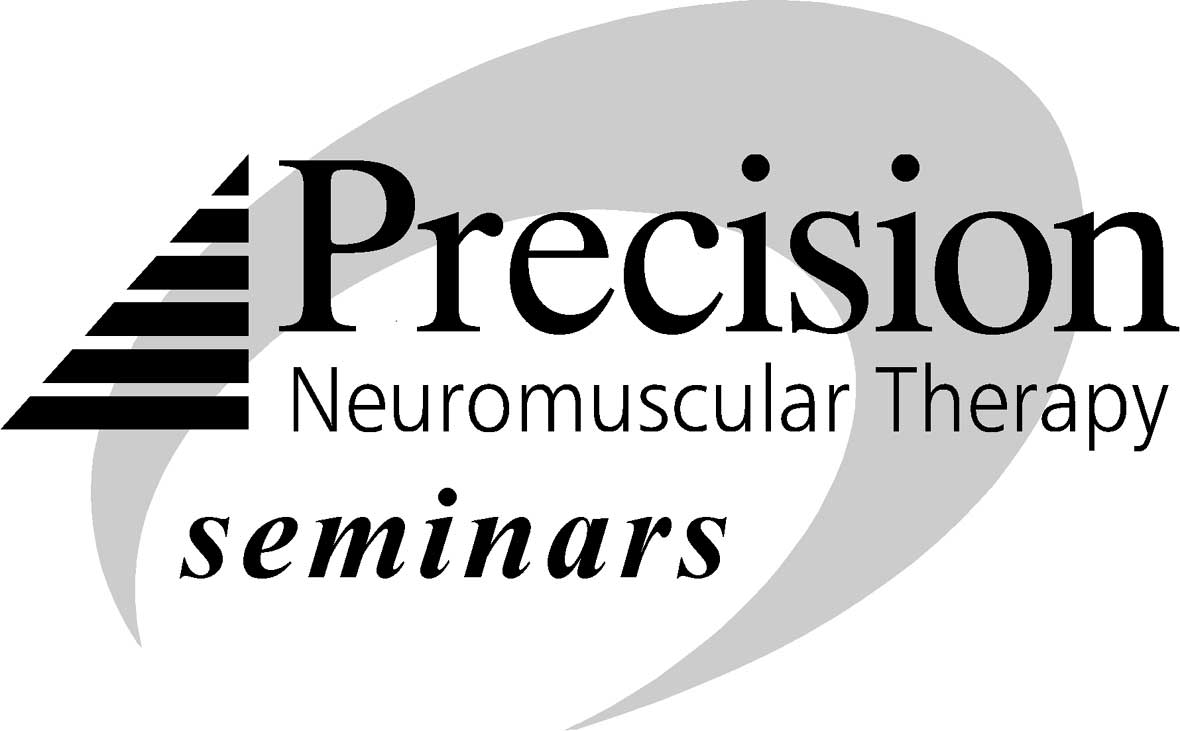 Precision Neuromuscular Therapy (PNMT) - Dubuque Massage - Frequently Asked Questions - FAQ