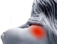 Neck pain2.jpg