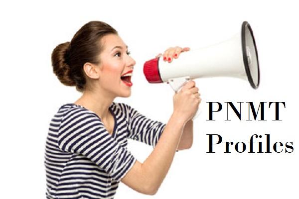 PNMT Profiles.jpg