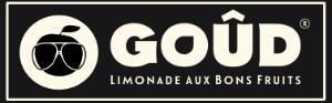 logo unten.png
