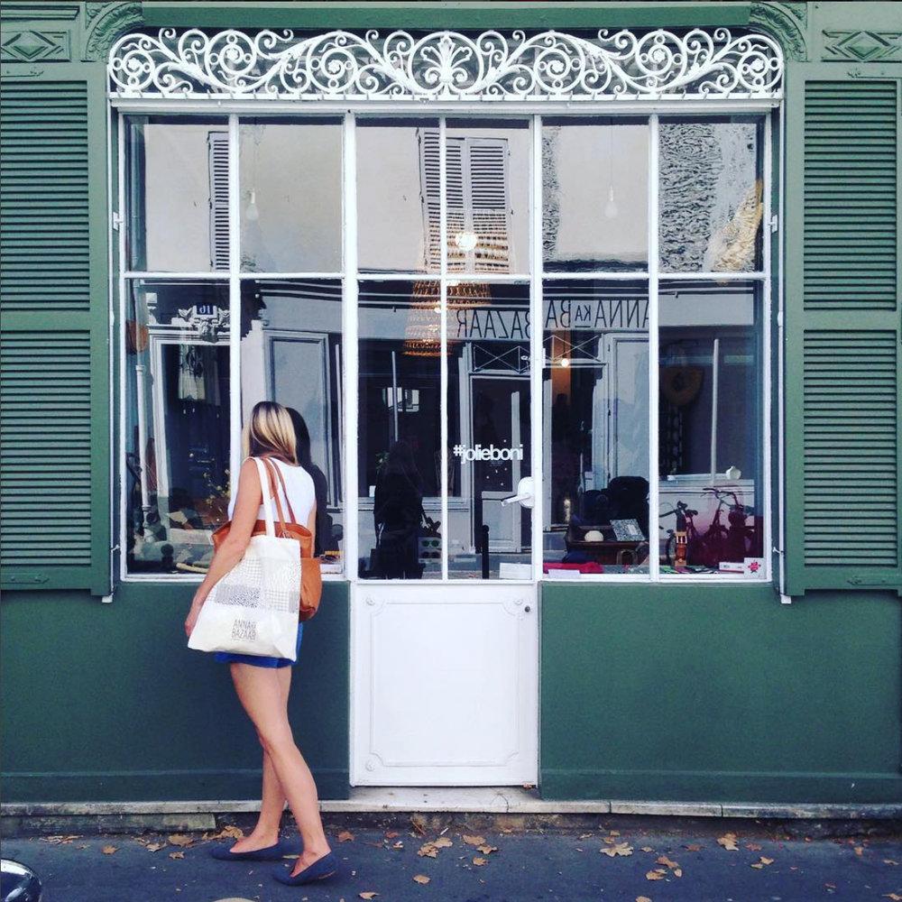 8.Paris.jpg