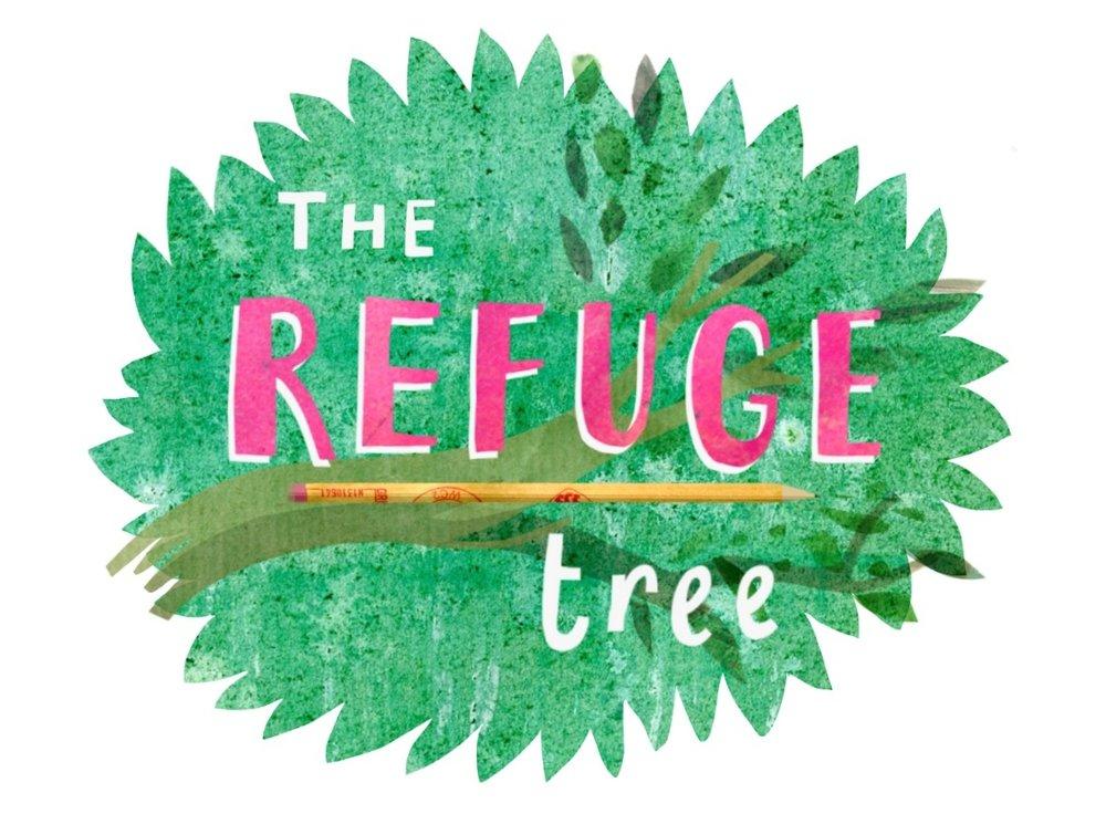 Refuge+Tree+logo.jpg