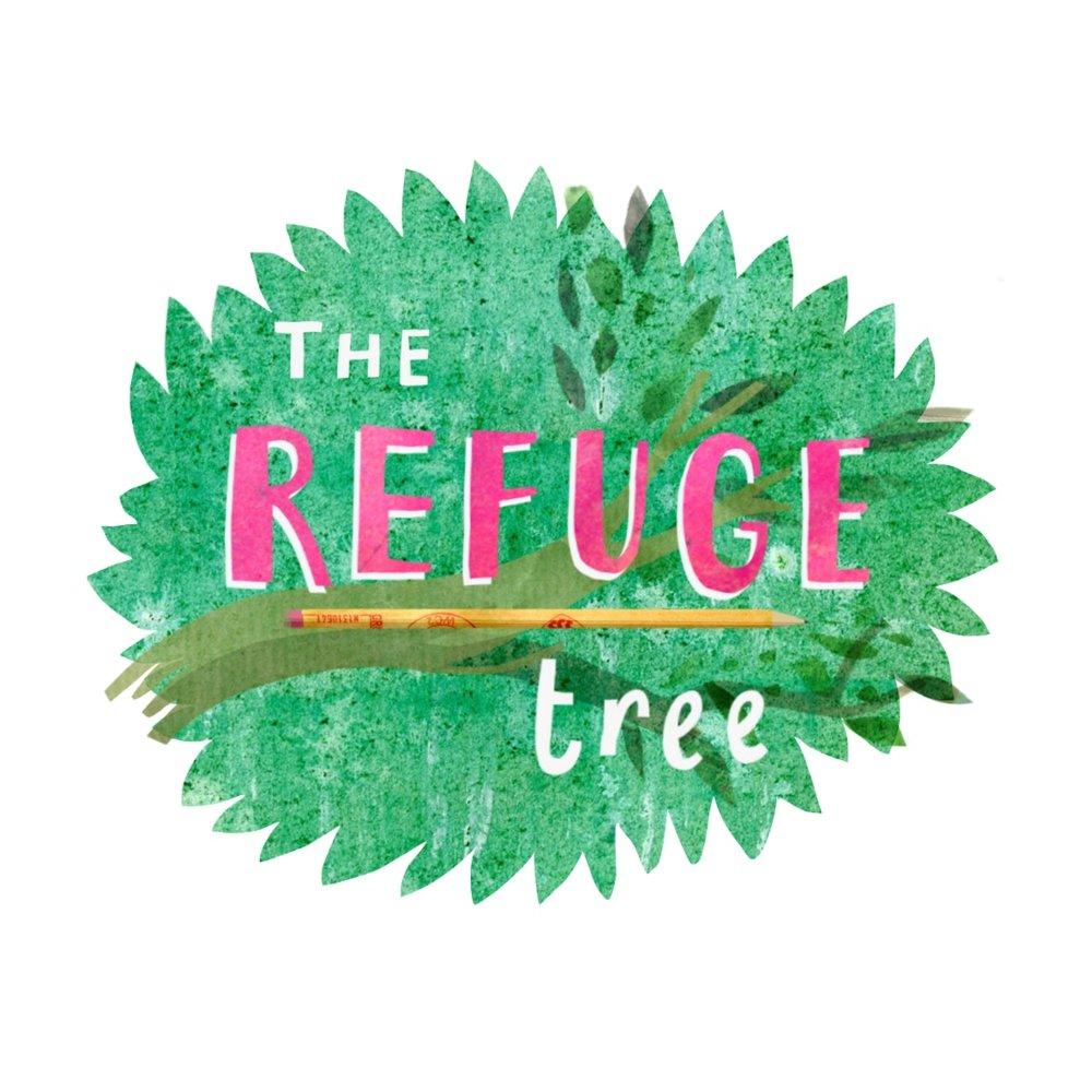 Refuge Tree logo.jpg