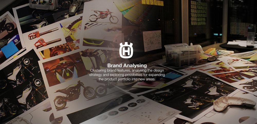 husqvarna+brandanalysing.jpg