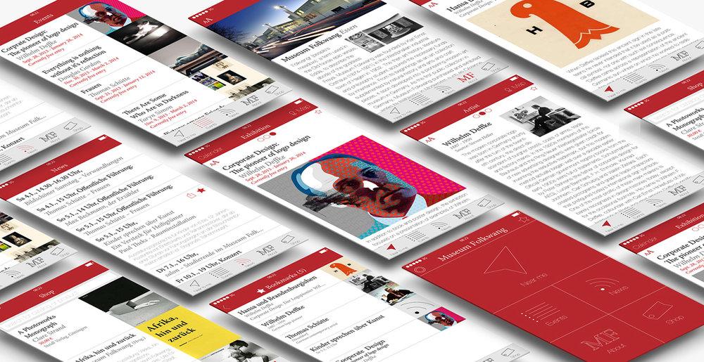 folkwangApp_cover2-2.jpg
