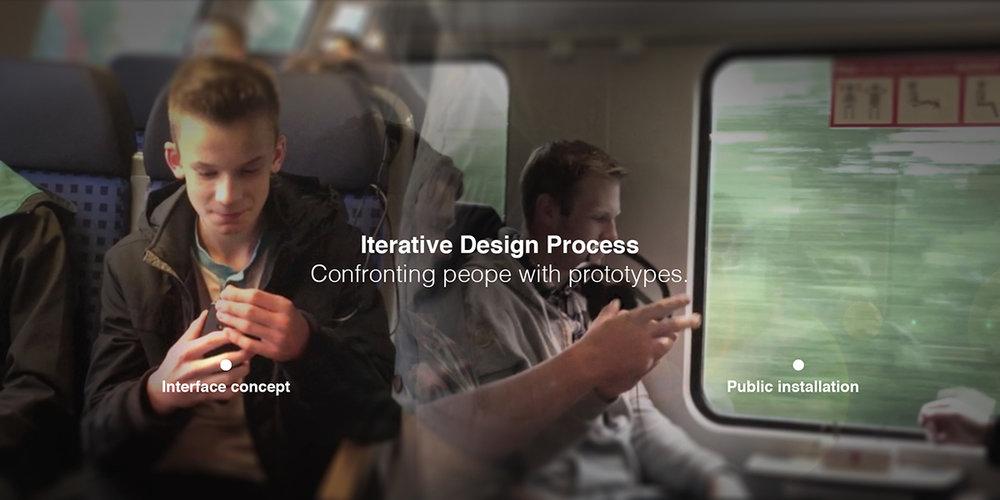 UMP_process2.jpg