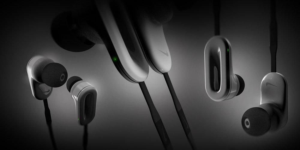 Nike+rendering3.jpg
