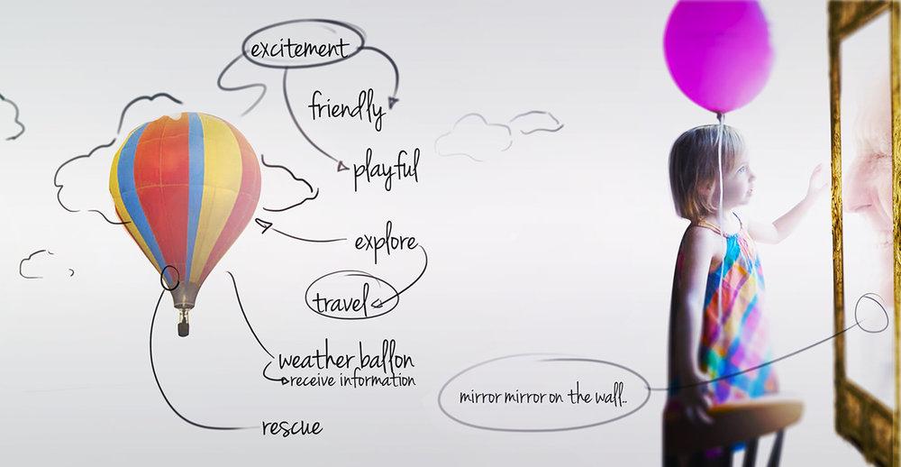 balloon_story.jpg