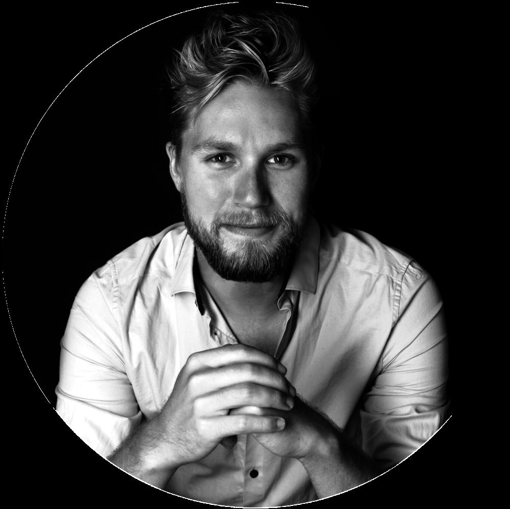SebastianGier_2017s copy2.png