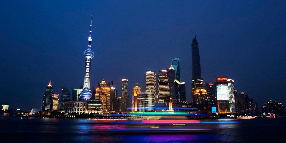 intercontinental-shanghai-4302753428-2x1.jpeg