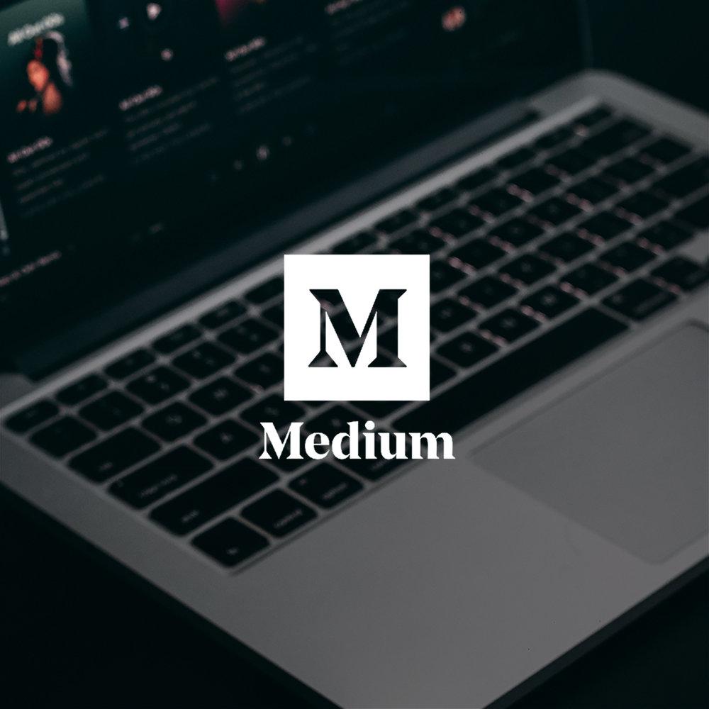 Medium Post2.jpg
