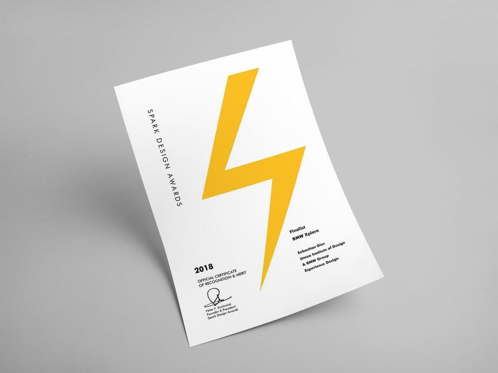 Spark Award Paper small.jpg