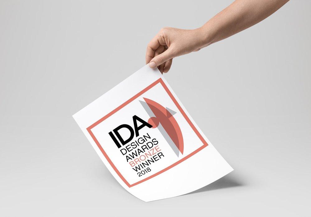 IDA Award small.jpg