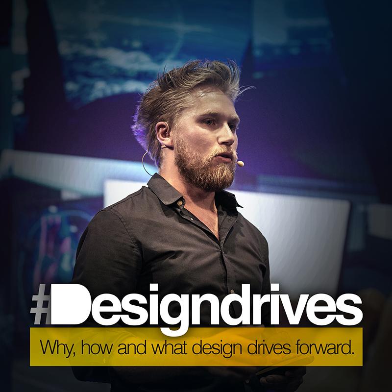 Designdrives Cover New2.jpg