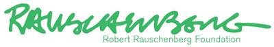 Robert-Rauschenberg-Foundation-logo.jpg
