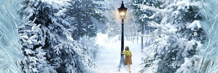 chronicles-of-narnia-xx13xx-facebook-cover-timeline-banner-for-fb.jpg