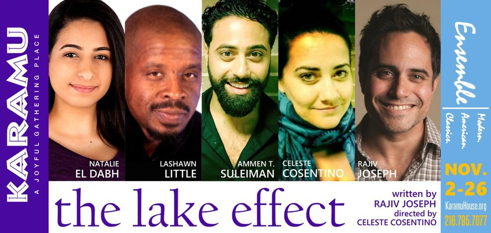 LAKE_EFFECT_ARTISTS_BANNER(1).jpg