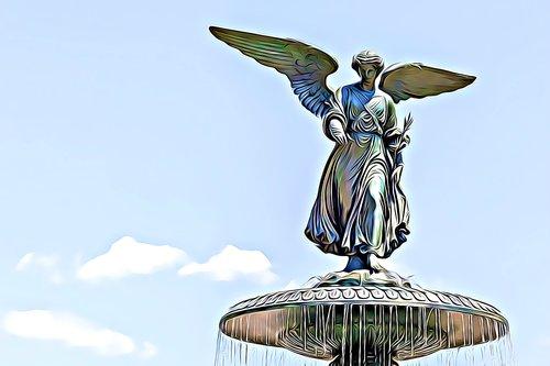 ANGELS1.jpg
