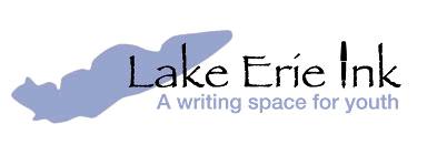 logo-cropped1.png