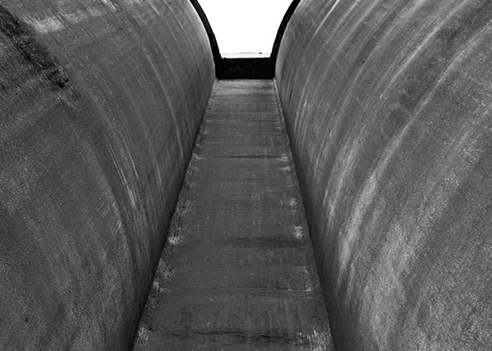 monolith_2.jpg