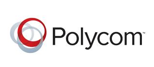 Enko-Systems-Polycom-Southern-California