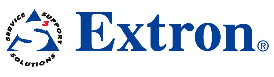 Enko-Systems-Extron-Southern-California