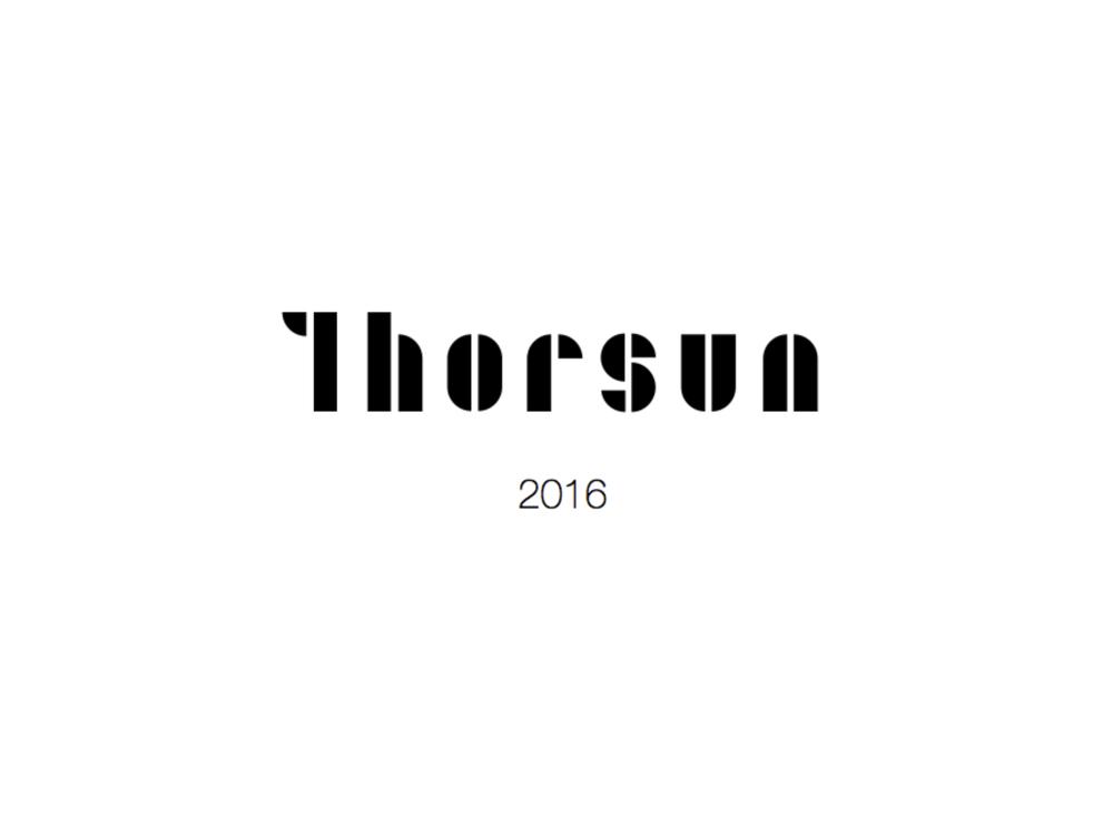 ThorsunPreFallHQ.jpg