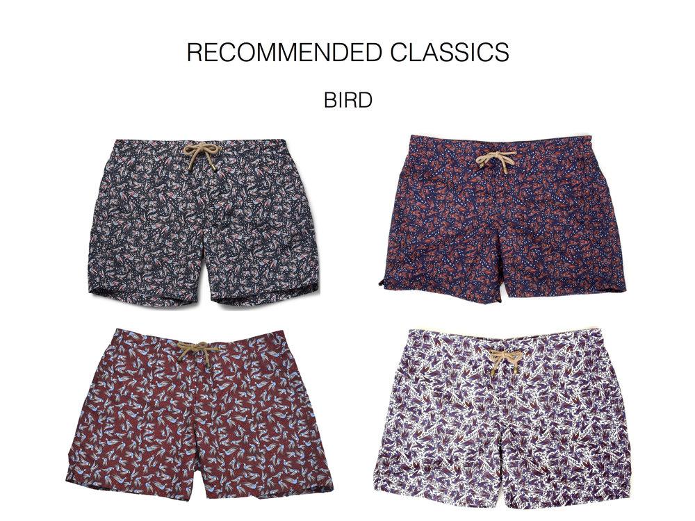 Rec Classics 3.jpg