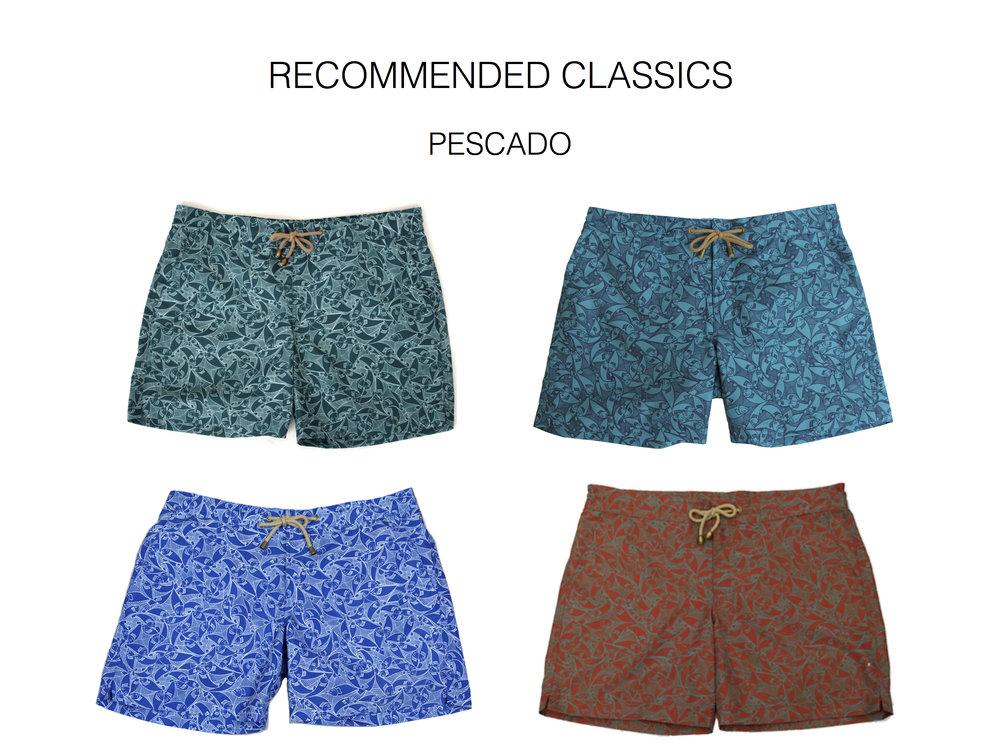 Rec Classics 2.jpg