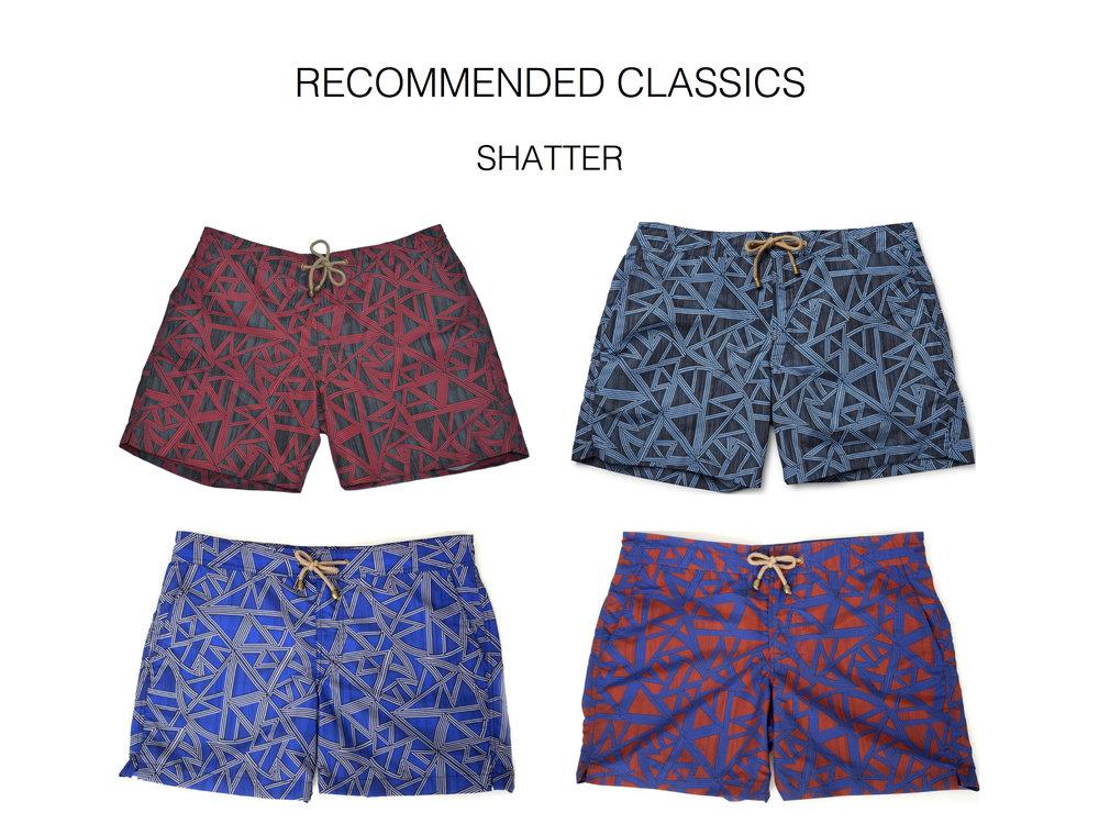 Rec Classics 1.jpg