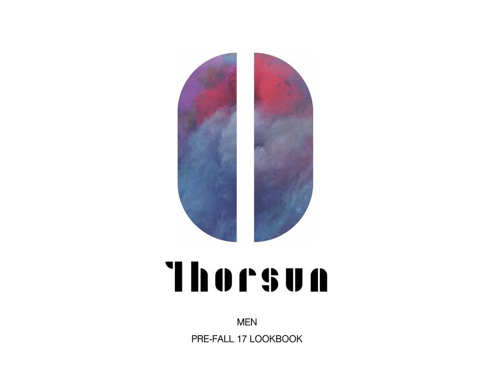 Thorsun_Men_PF17_Lookbook_HR_1.jpg
