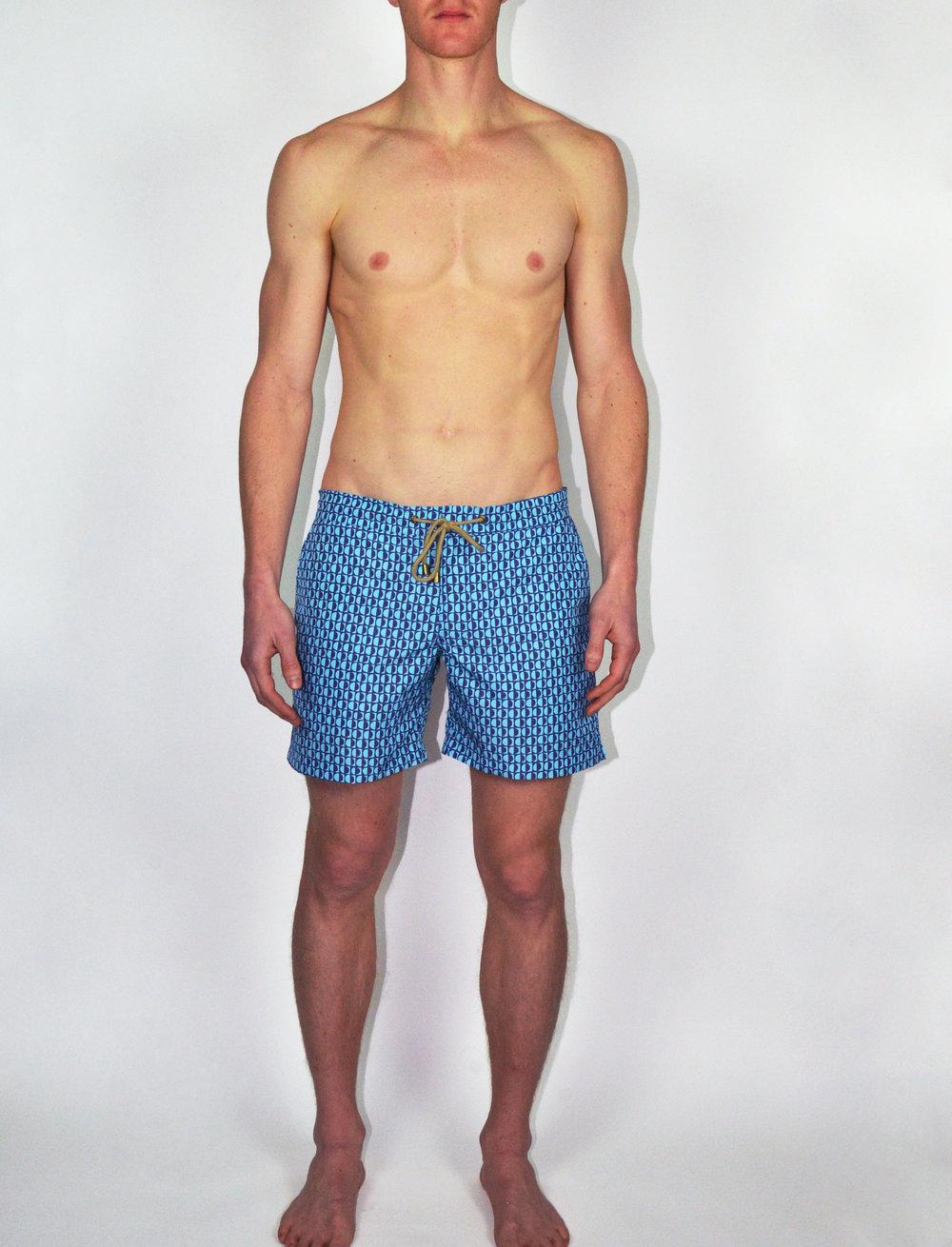 Luna Blue Shorts.jpg