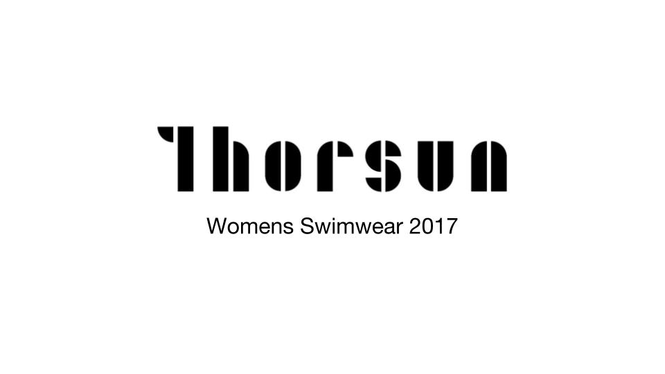 Womens 2017 LookBook.jpg