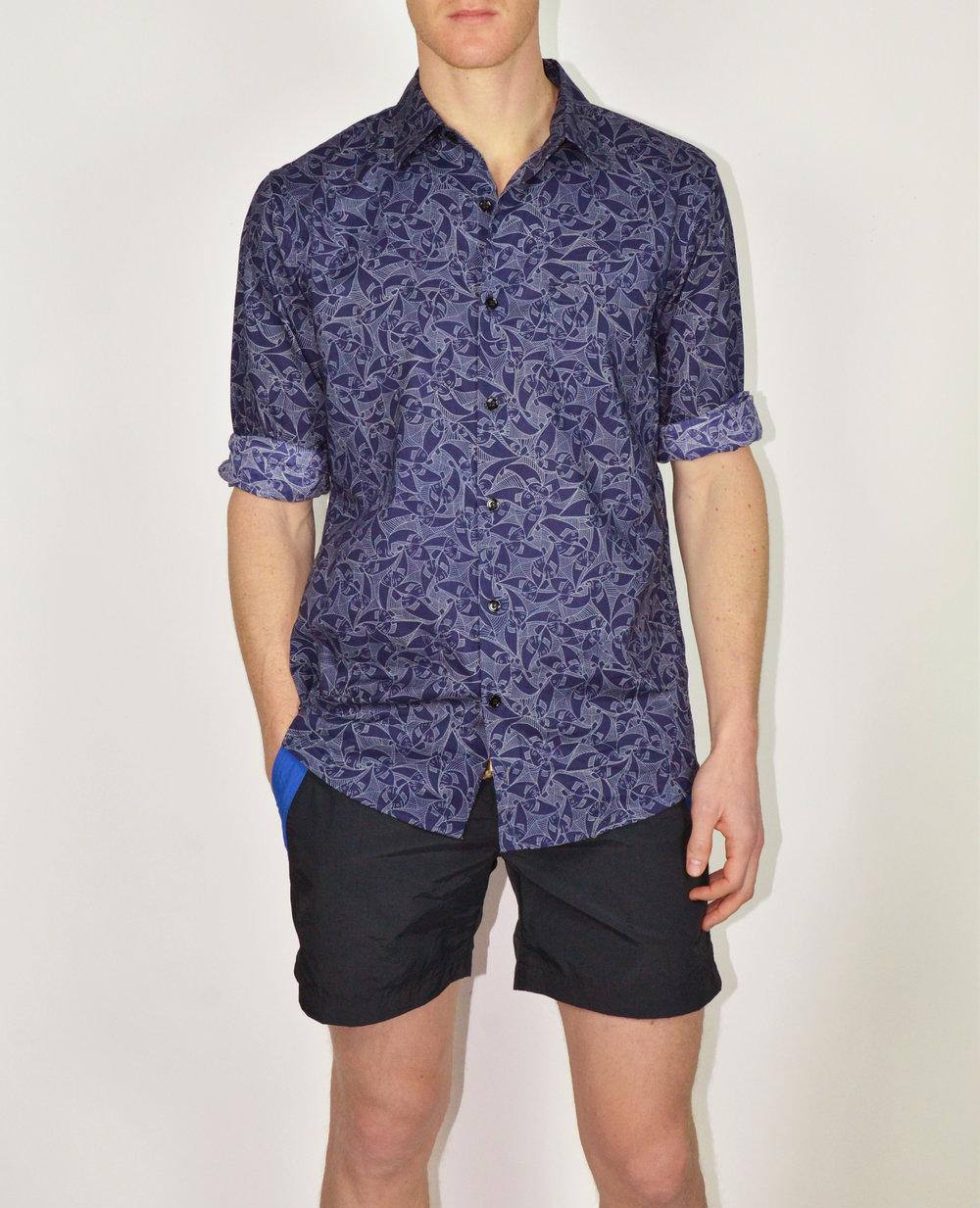 Pescado+Navy+Shirt.jpg