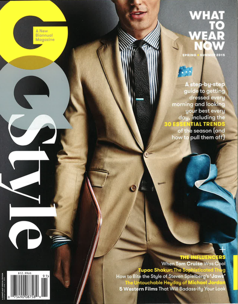 GQStyleCover.png