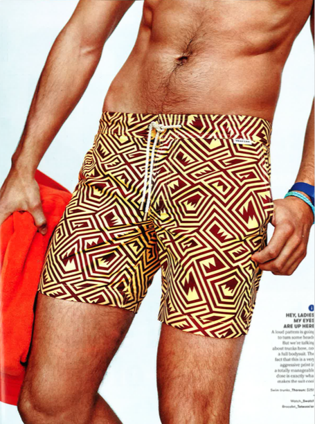 GQStyle2.png