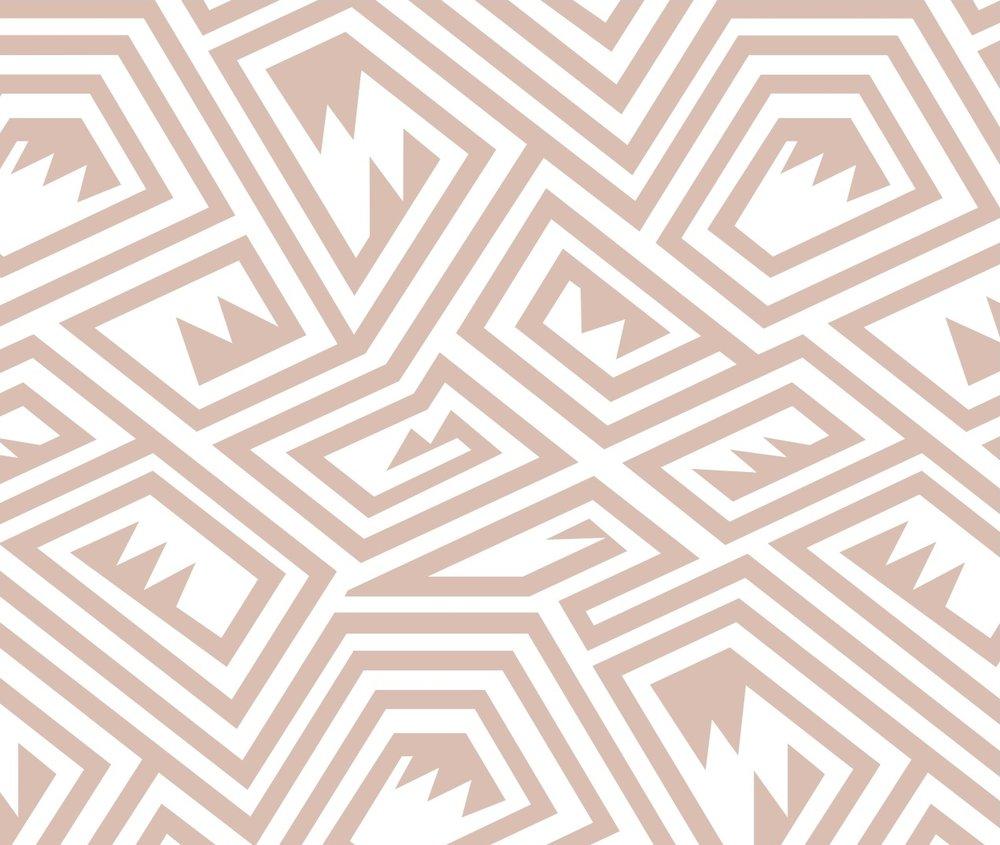 Maze Print_colorway164.jpg