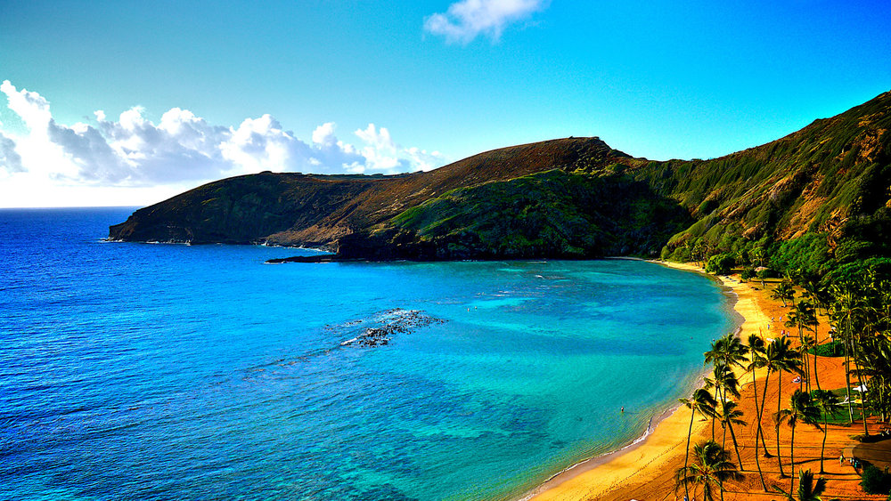 Hanauma-Bay-Pictures-Hawaii.jpg