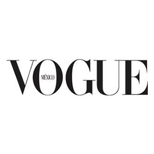 Vogue Mexico.jpg
