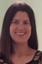 Sara Stuart, Postpartum Dula