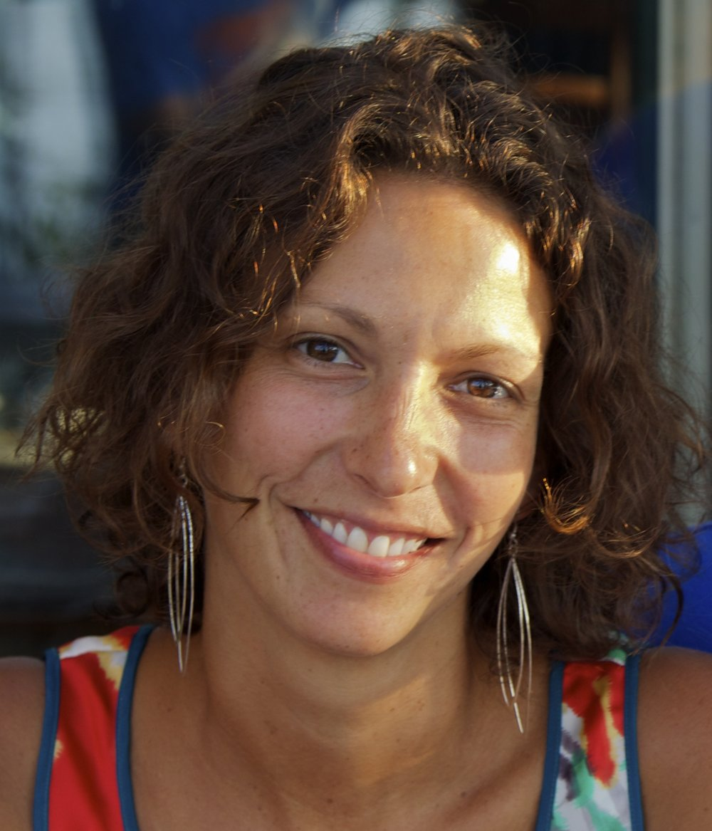 Amy Clark, Lactation Consultant