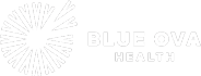 Blue Ova Health & Acupuncture San Francisco
