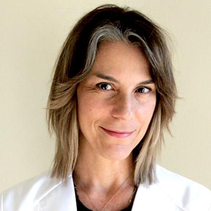 Susan Housand, LAc, Blue Ova Health