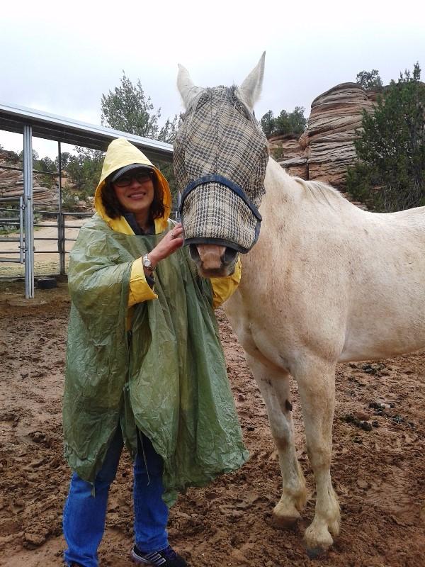 Lorraine at Horse Haven 2.jpg