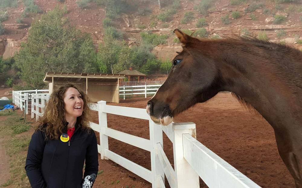 Paula and Pony.jpg