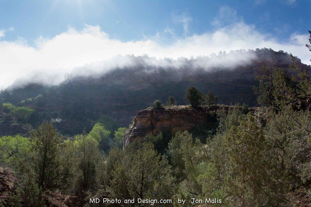 Canyon fog.jpg