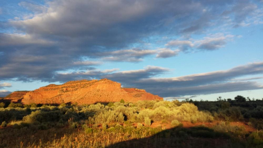 Utah Sunset.jpg