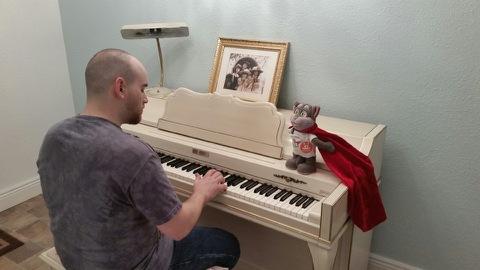 SK Piano.jpeg