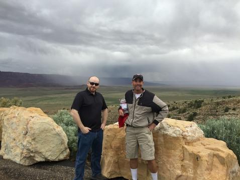 SK Utah View.jpeg