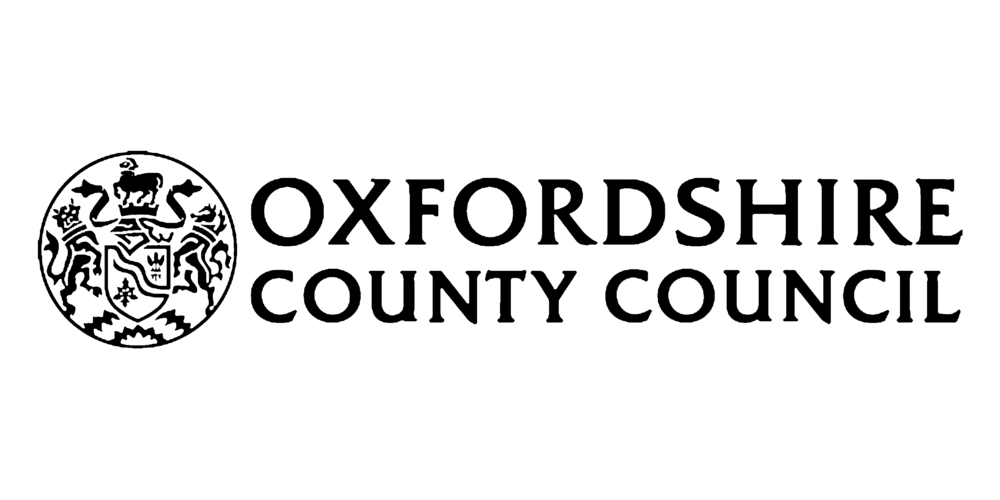 County Council Logo-1.png